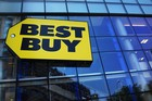 Best Buy hosting hiring fair on Wednesday