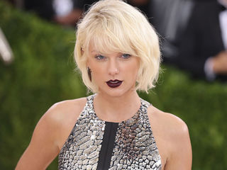 3 scary incidents occur at Taylor Swift's homes