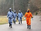How the UN's chemical weapons watchdog works