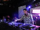 Swedish DJ, EDM star Avicii dead at 28