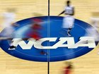 Report: NCAA basketball 'deeply troubled'