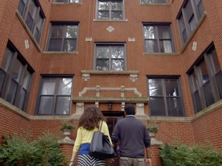 HUD wants poor families to pay more toward rent