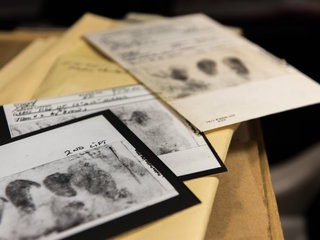 Officials think they caught Golden State Killer