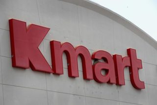 Sears, Kmart laying off over 150 employees