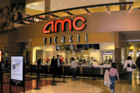 AMC announces $20-per-month movie ticket plan