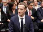 Zuckerberg's EU hearing to be livestreamed
