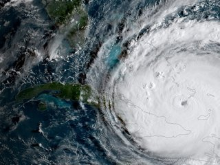 NOAA issues 2018 hurricane season forecast
