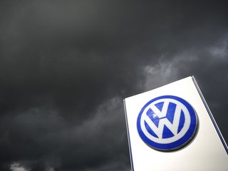 Volkswagen commits to stop testing on animals
