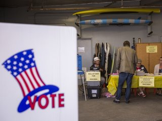 Here's a look at Tuesday's key primary races