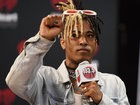 Rapper XXXTentacion shot, killed in Miami