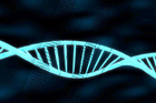 DNA tests can raise medical questions