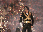 Michael Jackson show on Broadway to open in 2020