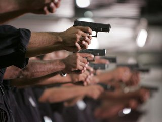 California bill on police deadly force advances