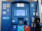 OPEC deal may lower gas prices