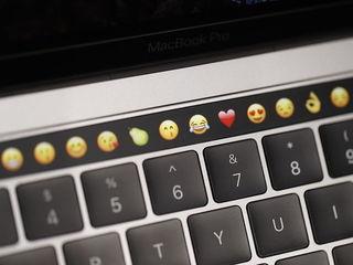 Apple: Free repairs for faulty MacBook keyboards