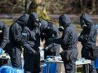 UK thinks GRU to blame for Salisbury attack
