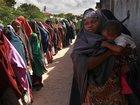 TPS extended for Somalia