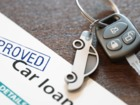 0% APR deals disappearing