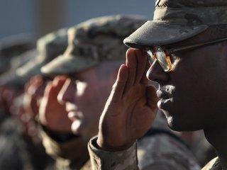 Trump's military parade may cost $92M