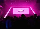 2018 VMAs: Political, social videos shine