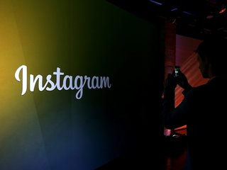 Instagram announced new security tools