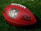 NFL awarding $35 million to brain injury studies