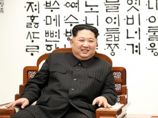 US accuses 2 firms of being North Korean fronts