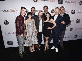'Modern Family' is killing off a main character