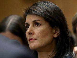 US: Russia 'undermined' UN sanctions on N. Korea