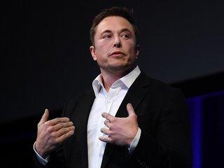 Cave diver sues Elon Musk for defamation