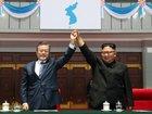 Inter-Korea summit makes diplomatic progress