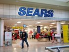 Report: Sears in Bakersfield to close