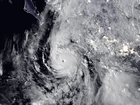 Hurricane Willa weakening as it nears Mexico