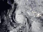 Hurricane Willa weakening as it nears Mexico