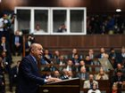 Journalist's death deepens Saudi-Turkish divide