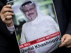 US revokes visas over Khashoggi killing