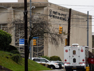 Expert: Here's how to survive a mass shooting