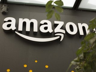 Amazon's HQ2 to be in New York, Virginia
