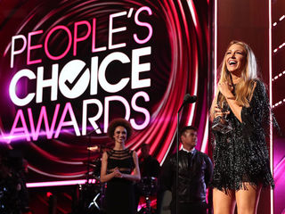 List: People's Choice Awards 2018 nominees