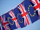 UK, EU draft Brexit deal