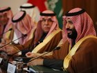 Bill aims to freeze weapon sales to Saudi Arabia