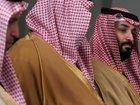Trump struggles with Saudi role in killing