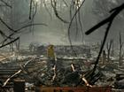 Camp Fire grows more than 11,000 homes destroyed