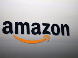 Amazon data breach hours before Black Friday