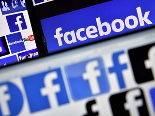 Child bride auctioned on Facebook